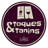 Toques & Tanins